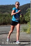 Laguna Hills Half (2Halfs6Days) - May '11
