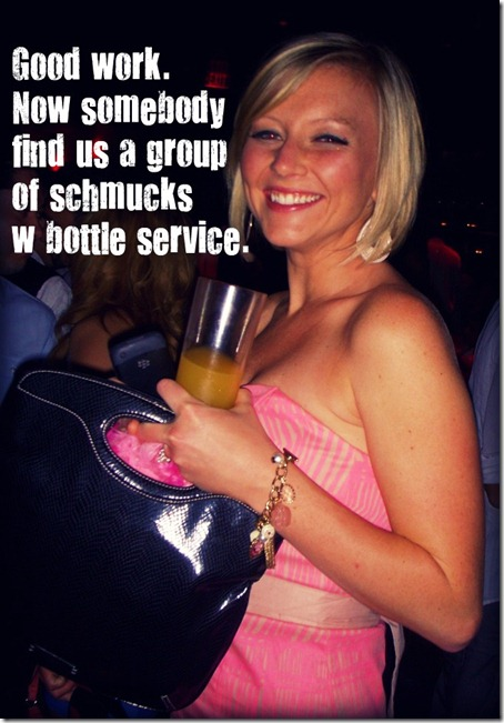 schmucks
