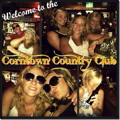 corntown cc