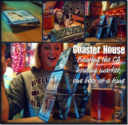 coasterhouse