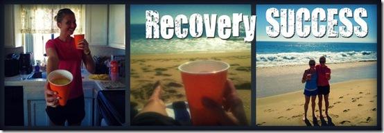 recoverysuccess