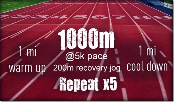 track5x1000