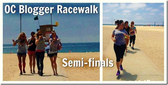 racewalk