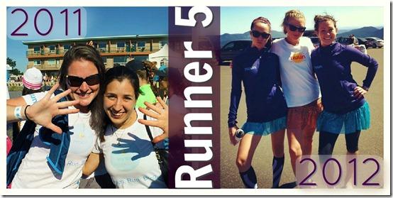 runner5s