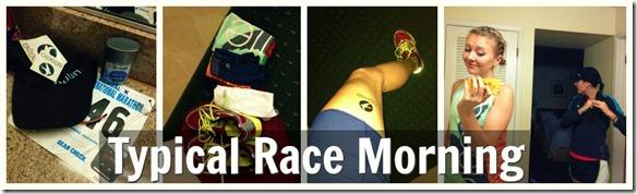 raceam