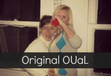 origoual