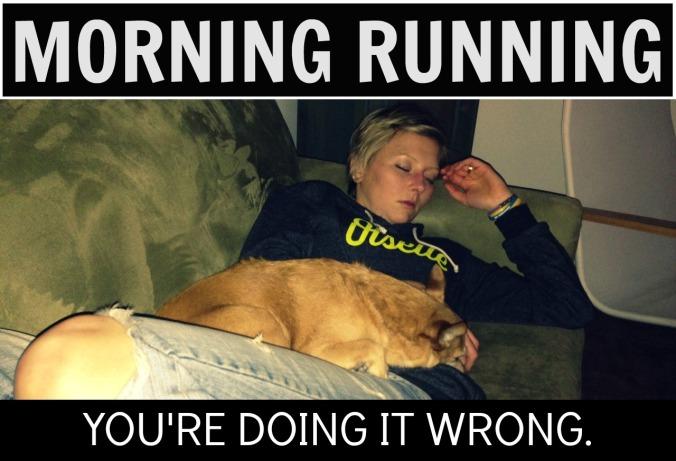 morningrunningwrong