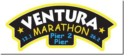 ventura marathon
