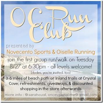 OC Run Club2