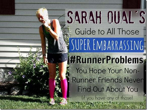 runnerprobs