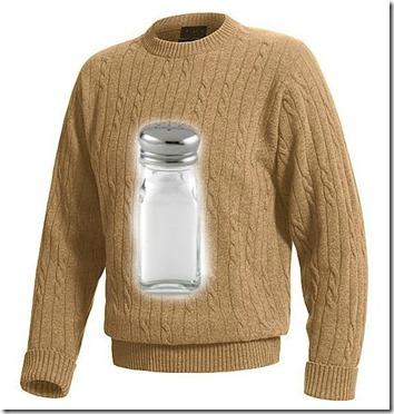 saltysweater