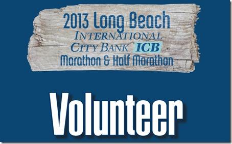 LB volunteer