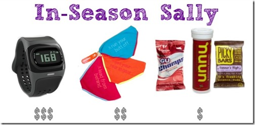 runnergifts-inseason