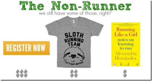 runnergifts-nonrunner