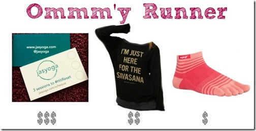 runnergifts-ommm