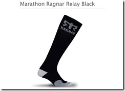procompression ragnar