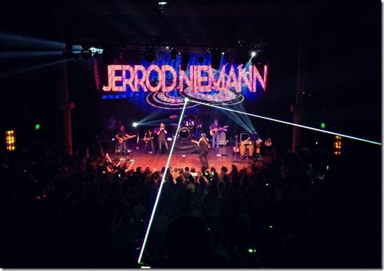 date night jerrod niemann