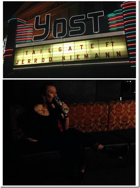 date night yost theater jerrod niemann