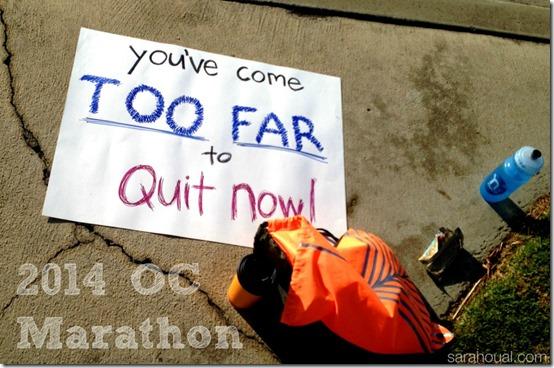oc marathon cheer 2014