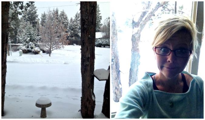 snowprise